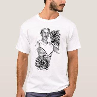 T-shirt LiquidLibrary 2
