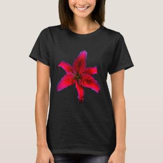 T-shirt Lis d'astronome