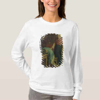 T-shirt L'ivrogne