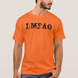 T-shirt lmfao