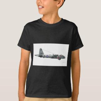 T-shirt Lockheed P2V Neptune