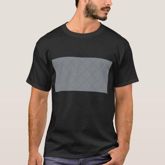 T-shirt logan