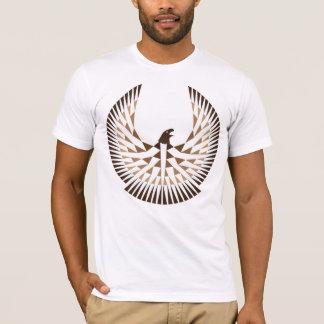 T-shirt Loge de liberté