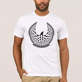 T-shirt Loge de liberté : Logo