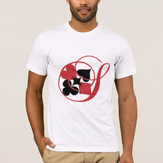 T-shirt Logo de Lévi Sparkx