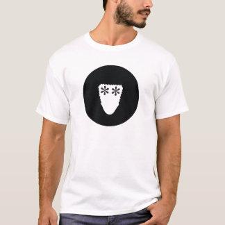 T-shirt Logo de mouton