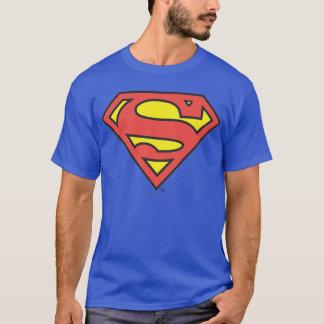 T-shirt Logo du S-Bouclier | Superman de Superman