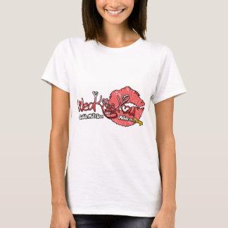 T-shirt Logo - Max Couleurs
