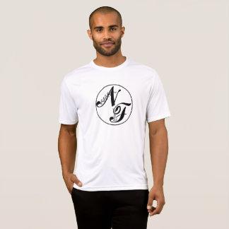 T-shirt Logo SL d'hommes