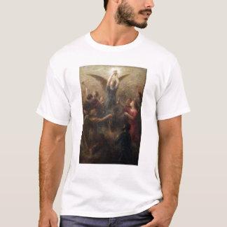 T-shirt Lohengrin