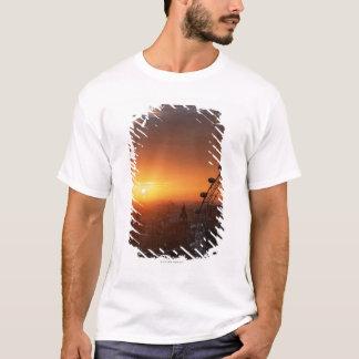T-shirt Londres 2