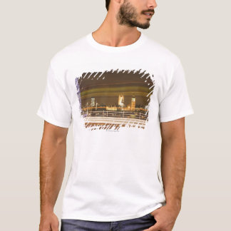 T-shirt Londres 6