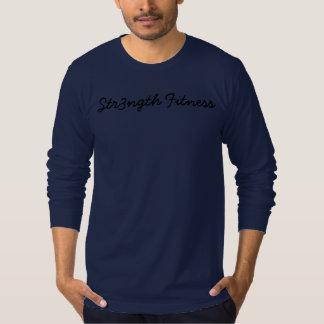 T-shirt Longue douille