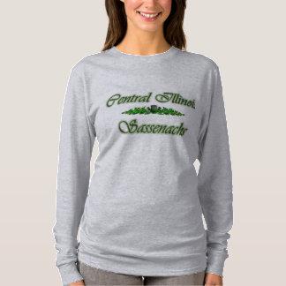 T-shirt Longue douille CIS