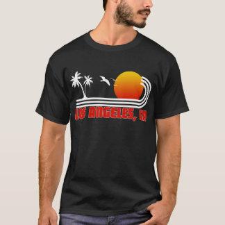 T-shirt Los Angeles, CA