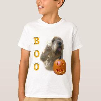 T-shirt L'Otterhound Halloween HUENT