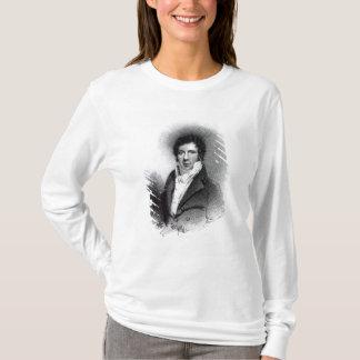 T-shirt Louis-Eustache Ude