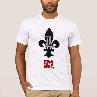 T-shirt Louisville
