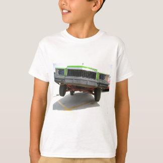 T-shirt Lowrider