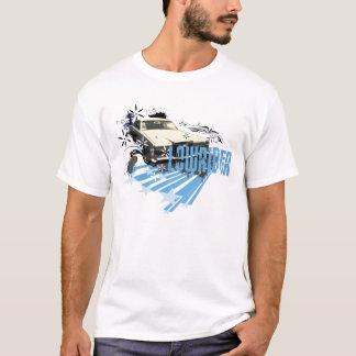 T-shirt Lowrider léger de Lincoln