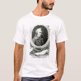 T-shirt Luc de Clapiers Marquis de Vauvenargues