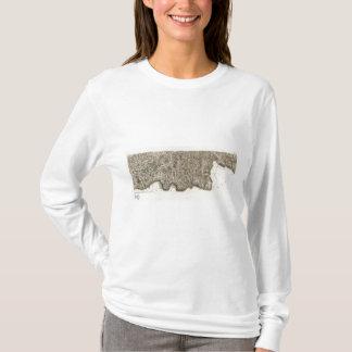 T-shirt Luchon, Bareges, Bagneres