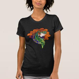 T-shirt Lucinda
