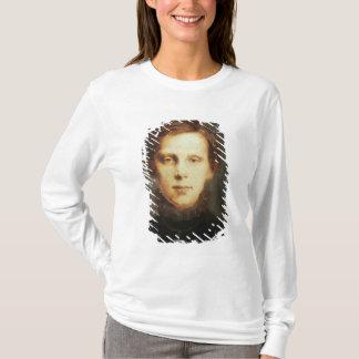 T-shirt Ludwig van Beethoven, compositeur allemand
