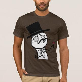 T-shirt LulzSec