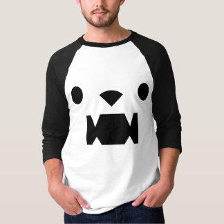 T-shirt Lurker