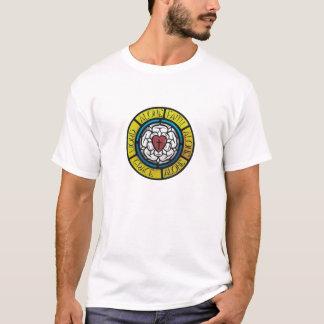 T-shirt Luthérien de synode du Missouri