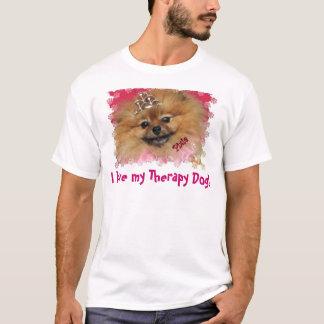 T-shirt Lutin