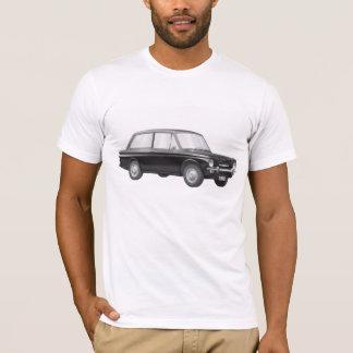 T-shirt Lutin de Hillman
