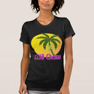 T-shirt Lymphome 2