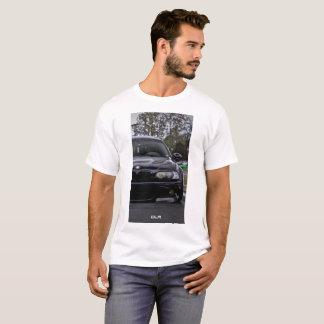 T-shirt M3 de Stanced E46