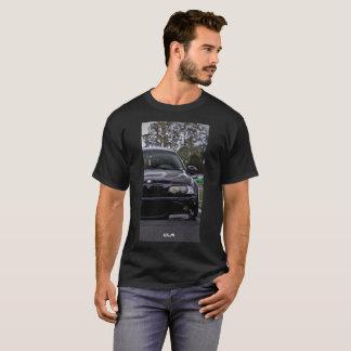 T-shirt M3 de Stanced E46 - Darl