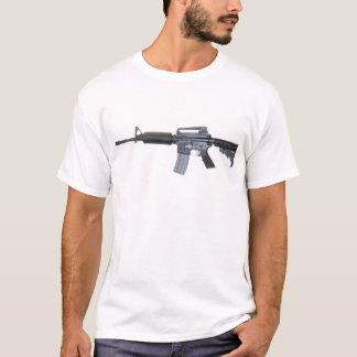 T-shirt m4_02b