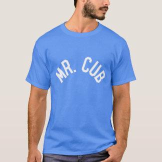 T-SHIRT M. CUB 14