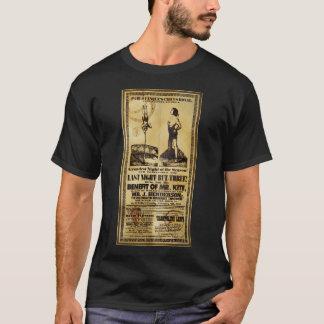 T-shirt M. Kite