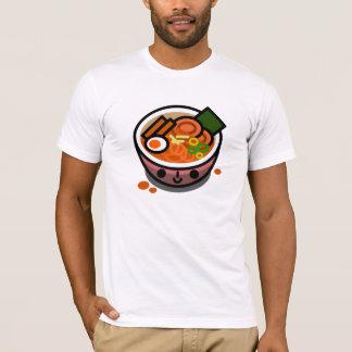 T-shirt M. Shoyu Ramen