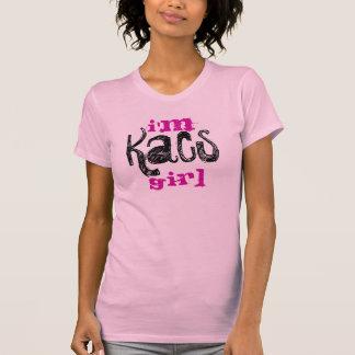 T-shirt Ma chemise du HK