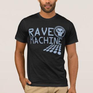 T-shirt Machine B d'éloge