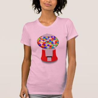 T-shirt Machine classique de Gumball