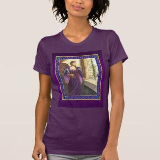 T-shirt Madame Ettard Tee