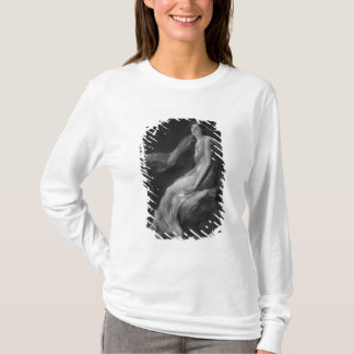 T-shirt Madame Recamier