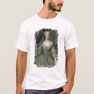 T-shirt Madame Sophie De France en tant que Vierge de