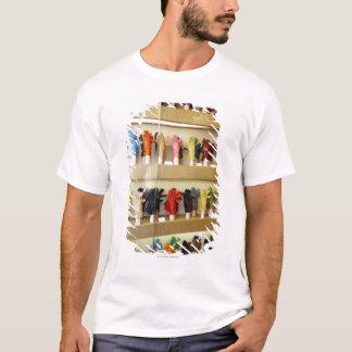 T-shirt Magasin des gants