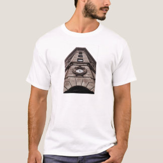T-SHIRT MAGASIN DES RICHES