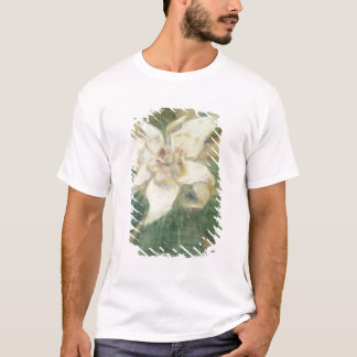 T-shirt Magnolia grandiflora