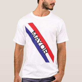 T-shirt Maire Sash